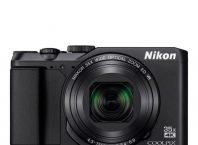Digital fotoğraf makinesi ile anı yakalayın!