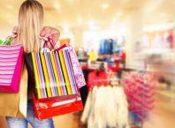 En güvenli alışveriş siteleri bilgi