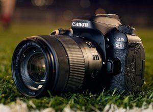 Fotoğraf makinesi güvenilir yerlerden alınmalıdır.