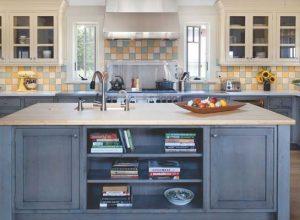 Mutfakların Yardımcı Ev aletleri Sizlerle