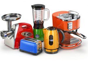 Hayatınızı kolaylaştıracak küçük ev aletleri listesi
