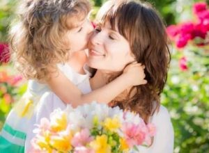 Anneler Gününde Alabileceğiniz Küçük Ev Aletleri Nelerdir?