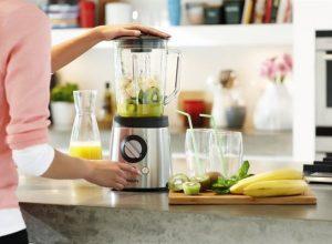Mutfağınız için En Kullanışlı Blender Seçenekleri