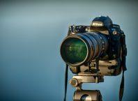 İkinci El Fotoğraf Makinesi Alabileceğiniz Siteler