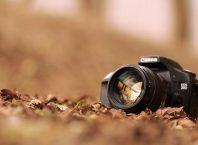 4K Fotoğraf Makinesi Çeşitleri Neler