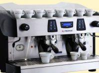 Kahve Makinesi Markaları Neler?
