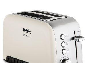 Tefal Ekmek Kızartma Makinesi