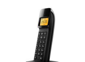Telsiz Ev Telefonu