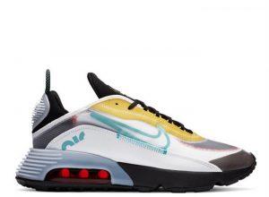 Nike Erkek Ayakkabı Modelleri