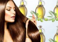 Doğal Saç Bakımı Nasıl Yapılır?