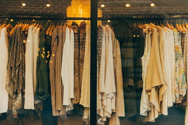 İnternetten Giyim Alışverişi